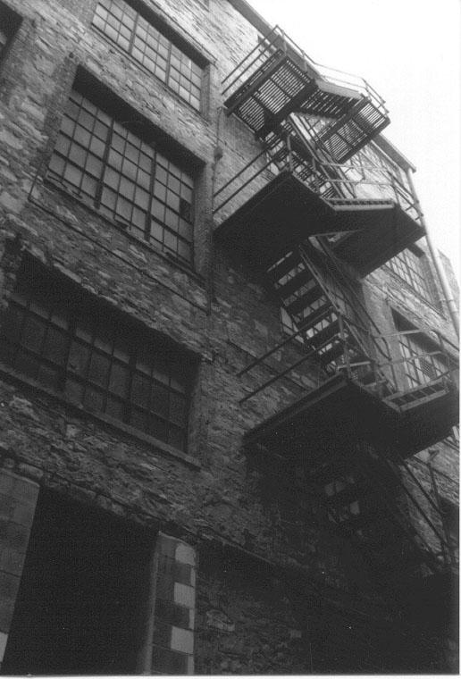 ba_stairs_1.jpg