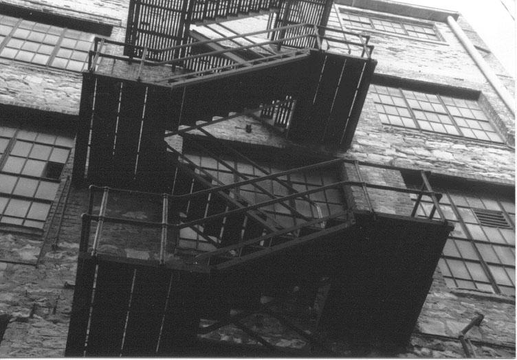 bw_stairs_3.jpg