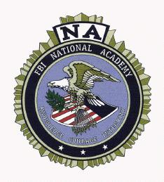 fbi_national_academy.jpg